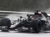 Hamilton's Styria GP pole lap 'one of his best ever'