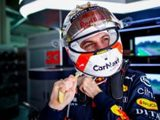 Verstappen Looking to Push Mercedes Hard Across Final Four Races of 2020
