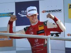 Hamilton: '100%' Mick Schumacher will make F1