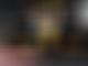 """Norris declares Monaco qualifying """"one of the best Lando Norris laps ever"""""""