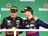 Unpacking the good, the bad and the ugly from a wild Brazilian Grand Prix