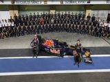 "Toro Rosso's Franz Tost: ""This was definitely not our weekend"""