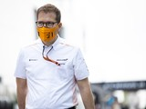 Seidl hopes F1 can attract new brands with simpler power units
