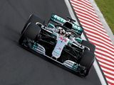 Have Mercedes addressed their biggest weakness?