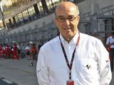 Tough challenge for MotoGP and race promoters - Ezpeleta