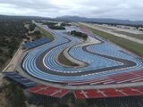 Paul Ricard uses sustainable innovations to protect the local environment