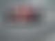 JV: Schumacher name works both ways for Mick