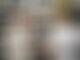 Webber backs Seidl to be McLaren success