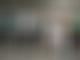 Winners and Losers: Abu Dhabi Grand Prix