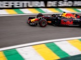 Marshal error led to Daniel Ricciardo's Brazil penalty