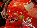 Todt reveals Schumacher's self-doubt