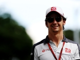 Gutierrez confirms Haas exit