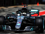 Mercedes admits Bottas' help was crucial to Hamilton's victory