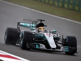 Hamilton apologises to fans, call for response to washout