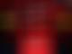 Ferrari to carry message of support for Alex Zanardi in Austria