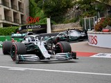 Bottas holds edge over Hamilton in Autosport readers' driver ratings