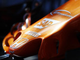 Italian GP: Preview - McLaren