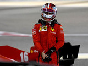 Sakhir GP: Race team notes - Ferrari