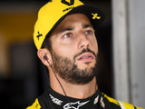 Ricciardo: 2021 rule delay won't affect contract negotiations, for any driver