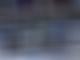 Wolff: Bizarre Mercedes experiment paid off for Hamilton