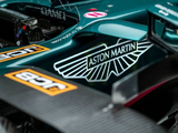 "Aston Martin aiming for F1 title challenge within ""three-to-five"" years"