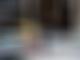 Spanish Grand Prix - Free practice results (1)