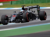 Buoyed Alonso pleased as points add up