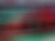 Vettel blitzes Barcelona F1 track record for Ferrari