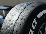 Mercedes and Ferrari opt for identical Malaysia tyre selection