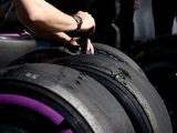 Debris cause of Vettel tyre failure in Austria