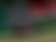 Kvyat hails 'important' Toro Rosso test day