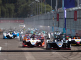 How Formula E's fan-first approach will leave F1 for dust