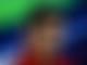 Ex-Ferrari boss set to join Aston Martin – reports