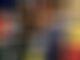 Hamilton's challenge as Bahrain promises duels & jeopardy