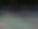 Autosport podcast: Did Leclerc go too far in Monza Hamilton fight?