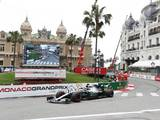 Three F1 street races 'set to be cancelled'