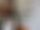 "Stoffel Vandoorne praises ""productive"" final test day"