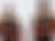 Gastaldi full of praise for Lotus pair