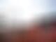 Monza poised to retain Italian GP
