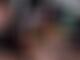 Pirelli making no predictions for Canada