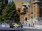 Adelaide City Council Keen to See Australian GP Return