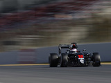 F1 considers removing fuel limit