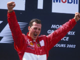 Formula 1 celebrates Schumacher's 50th birthday