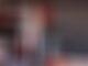 Spanish Grand Prix Analysis: Move closer