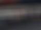Grosjean hoping tyres play to advantage in finale