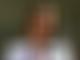 Williams categorically deny Honda reports