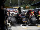 Situation 'Quite Different' Between Australia and Austria – FIA's Gerard Saillant