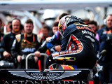 Pressure on Gasly after 'frustrating' French GP