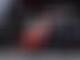 F1 testing 2018: Haas's Grosjean sets Barcelona test one pace target