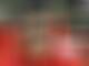 Mattiacci: 'I got a call and thought it was a joke'